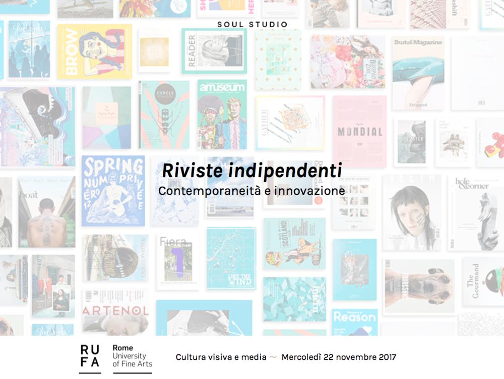riviste-indipendenti.png