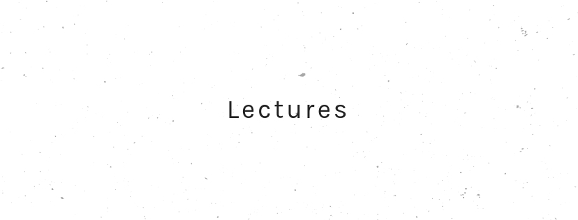 lectures.jpg