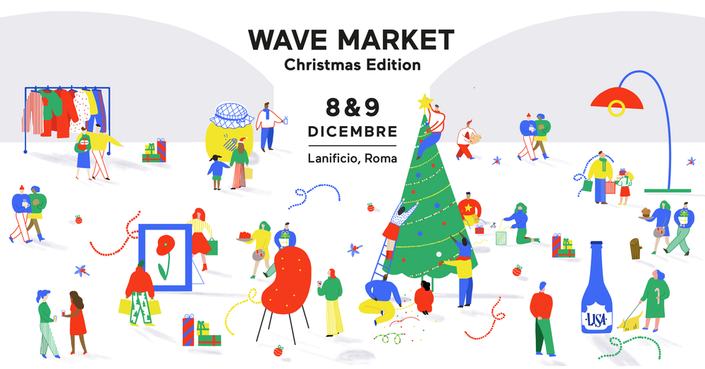 Wave+Market+-+Banner.png
