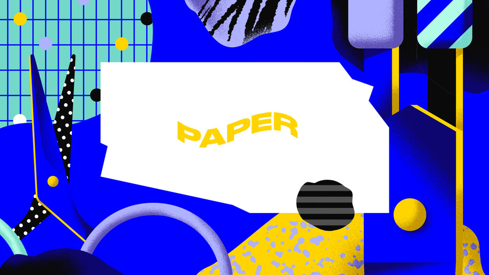 Paper-the-market-fair-of-art-prints-and-independent-publishing.jpg