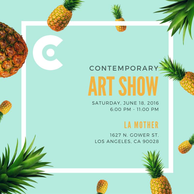 LA ART SHOW.png
