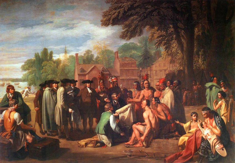Treaty_of_Penn_with_Indians_by_Benjamin_West1-1024x712-1.jpg