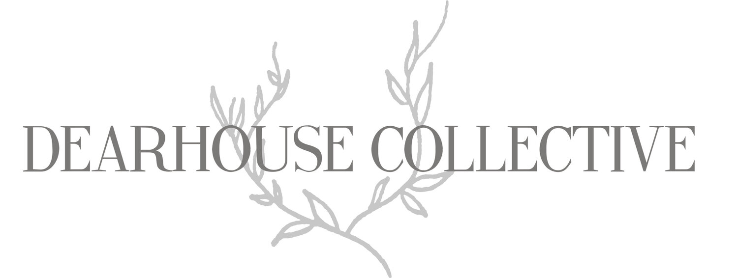 Dearhouse Collective
