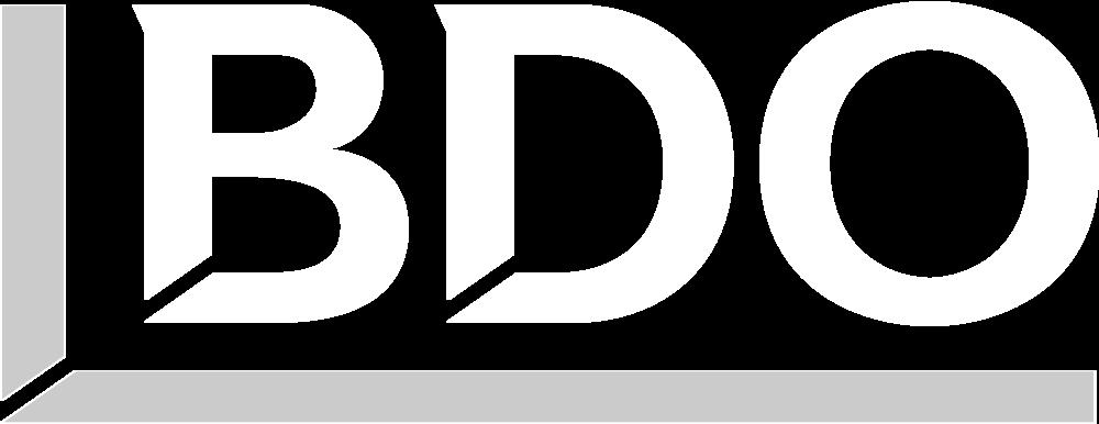 bdosqaure.png