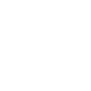 alvin-1.png