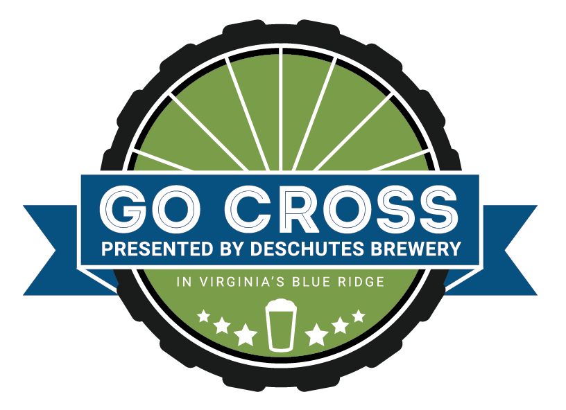 Deschutes Go Cross Race