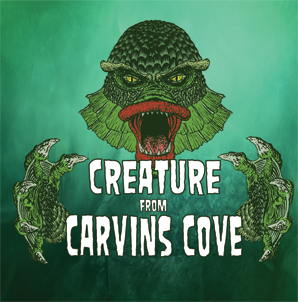 Creature-Logo.png