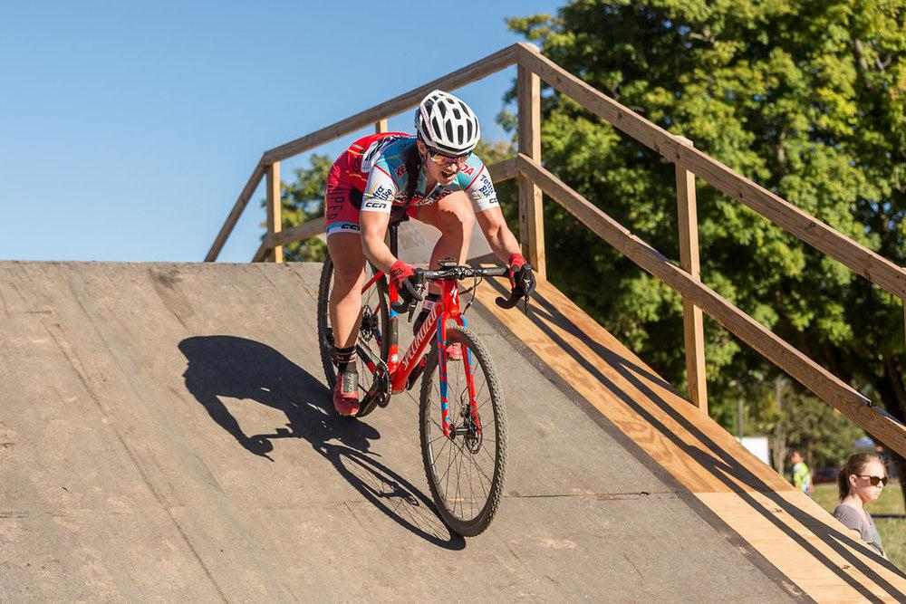 gocrossrace-0352.jpg