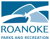 Roanoke_Parks-and-Recreation-web.jpg