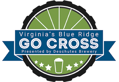 Virginia's Blue Ridge Go Cross Race