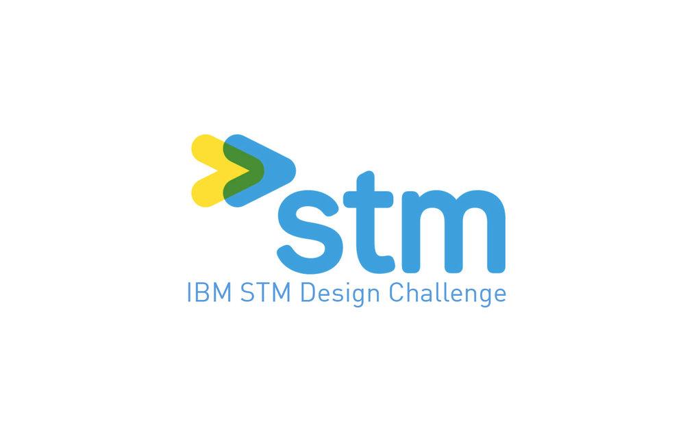 IBM STM Challenge .jpg