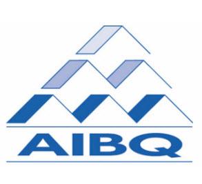 Vincent Lamonde Inspection VL membre AIBQ