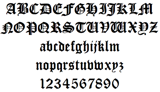 blackletter.png
