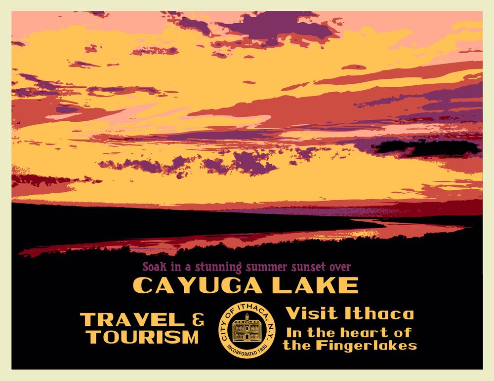 Cayuga Lake no bleed.png