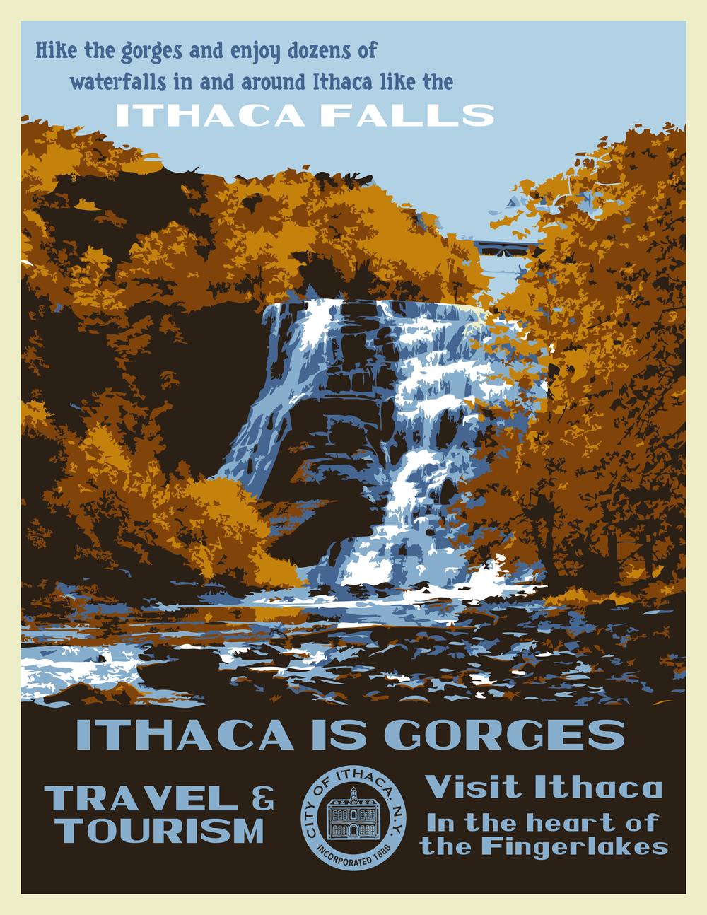Ithaca Falls no bleed.png