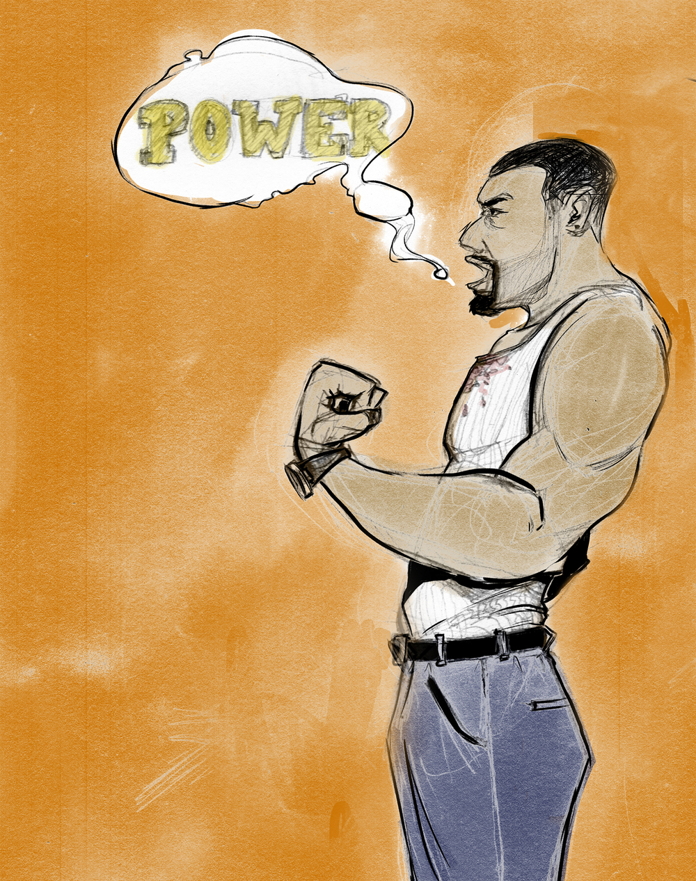 powersketch.jpg