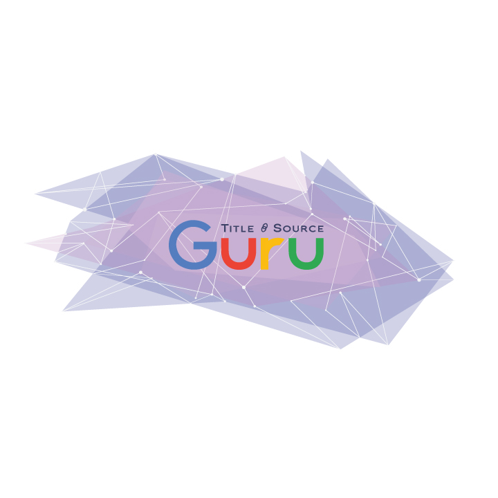 Guru-Illustration-1.jpg