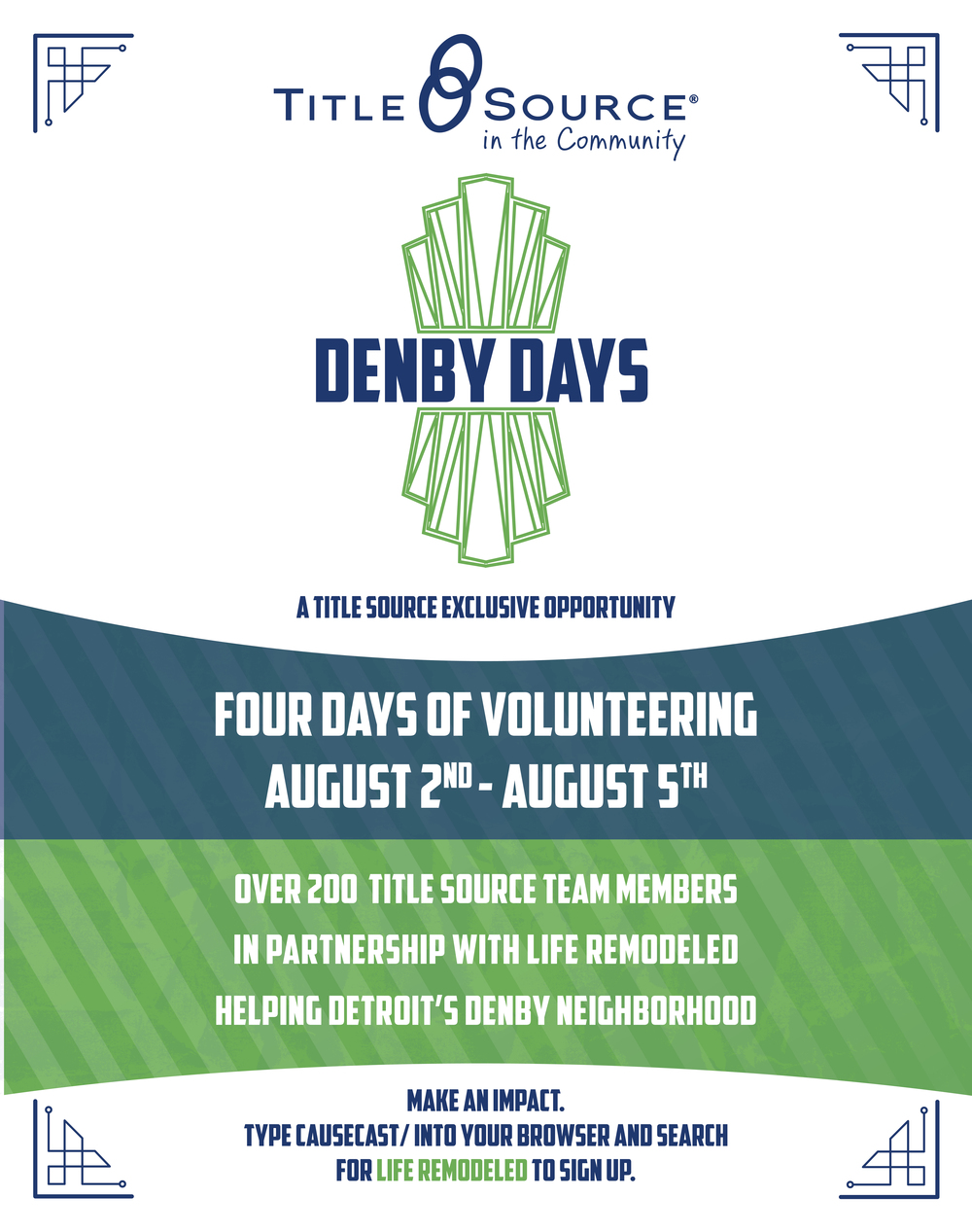 04_0023_Community_Denby_Days_Poster_V2-04.jpg