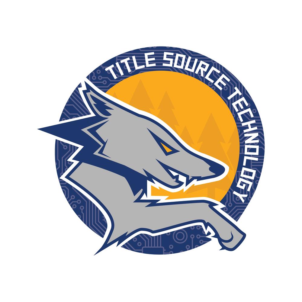 04_0044_Team_Logos_Tech_Team_Wolf_Logo_Wolf-01.png