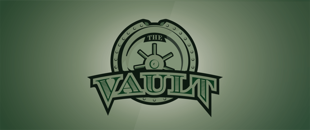Vault Small.png