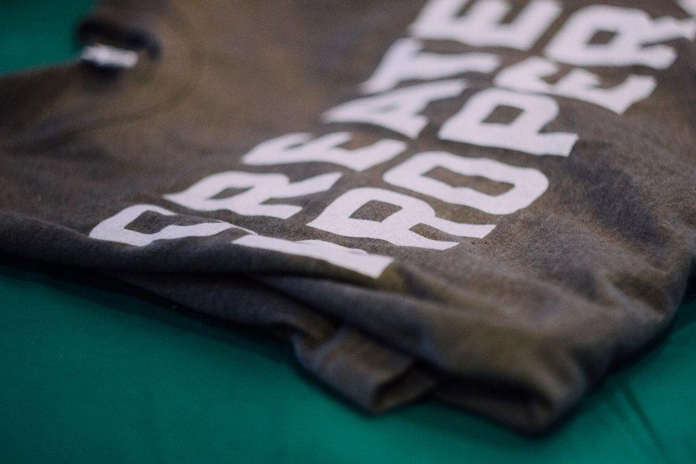 createpropershirts.jpg