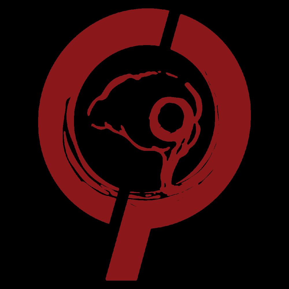 Symbol_Red.png