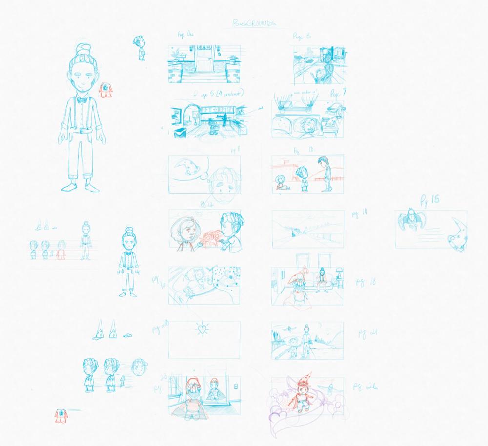 sketchesClaude.png