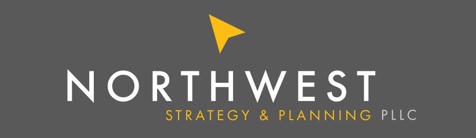 Northwest Strategy and Planning PLLC