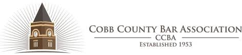 cobb county bar.jpeg