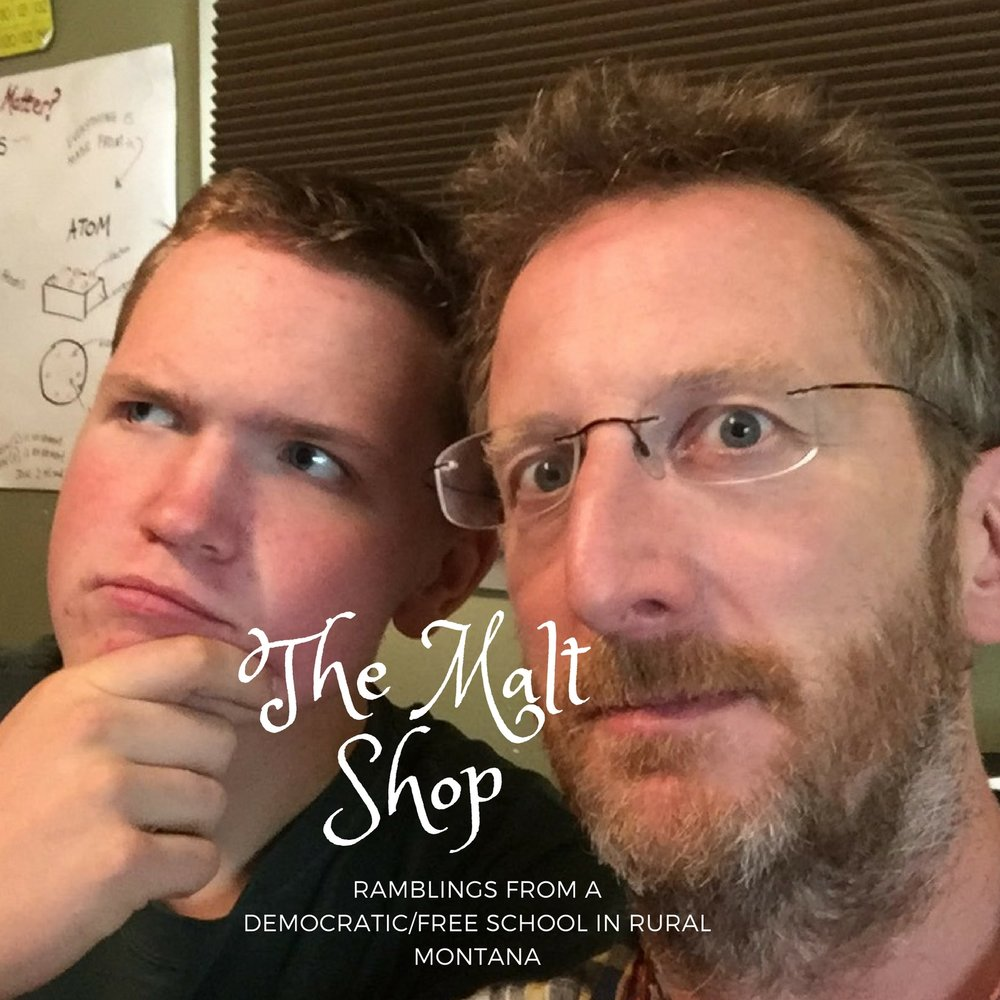 The Malt Shop.jpg