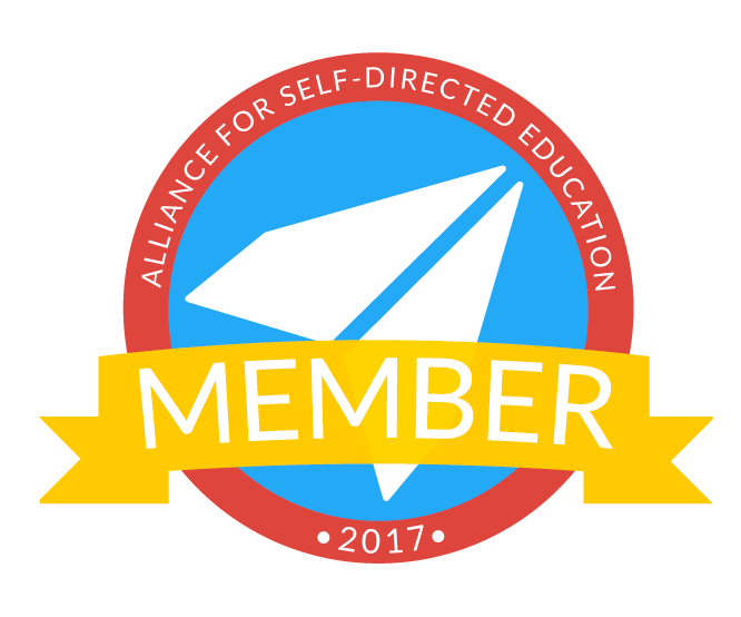 ASDE-member-badge-2017d.png