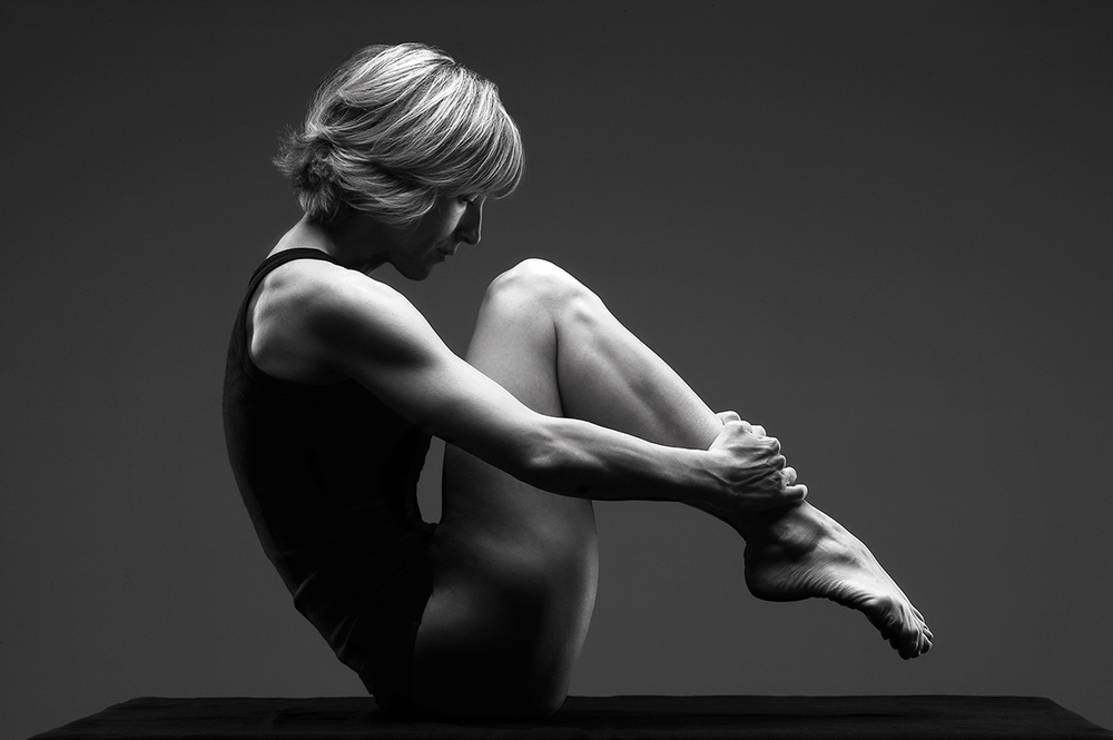 aspire-pilates-the-hague.jpg