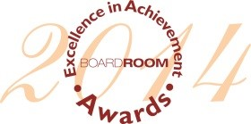 BoardRoomAward.jpg