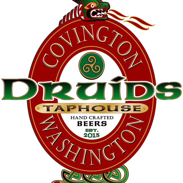 Druids Taphouse.png