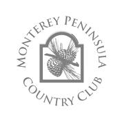 MontereyPeninsulaCC.jpg