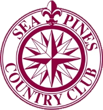 SeaPinesCountryClub.png