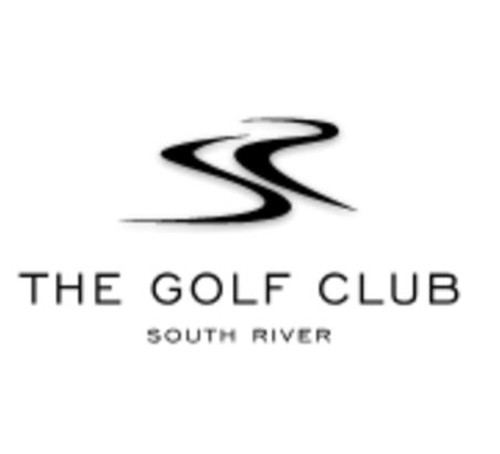 South River Logo.PNG