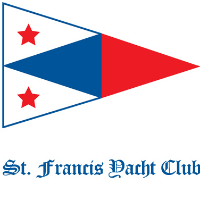 St Francis Yacht Club.png