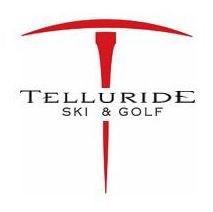 Telluride Ski Golf Logo.jpg