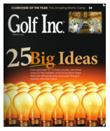 Pipeline Has One of the 25 Big Ideas in Golf