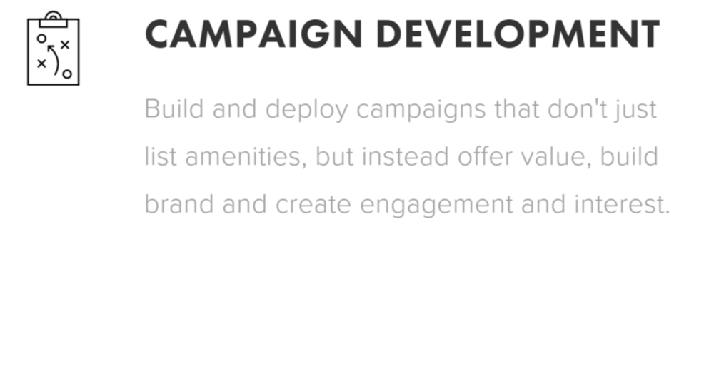 Campaign Development.png