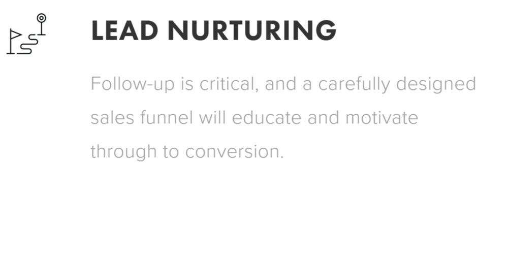 Lead Nurturing.png