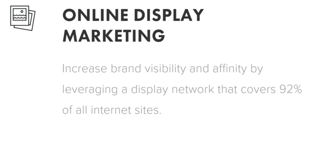 Online Display Marketing.png