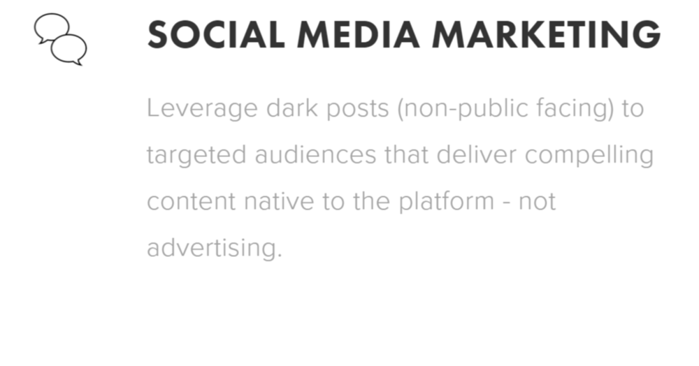 Social Media Marketing.png