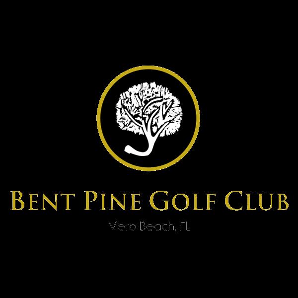 Bent Pine Golf Club.png