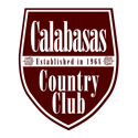 Calabasas Country Club.png