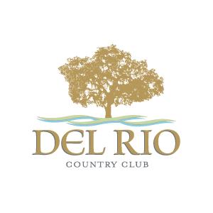 Del Rio CC.png