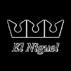 El Niguel.png