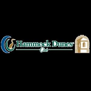 Hammock Dunes Club.png