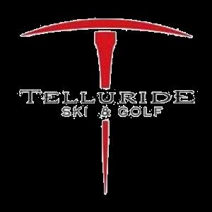 Telluride Ski Golf Logo.png